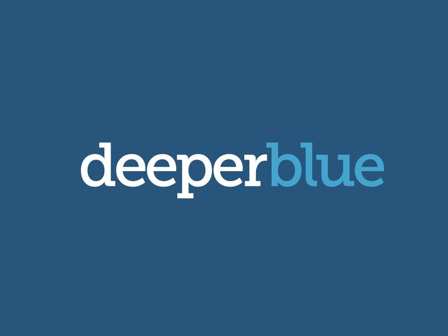 deeperblue