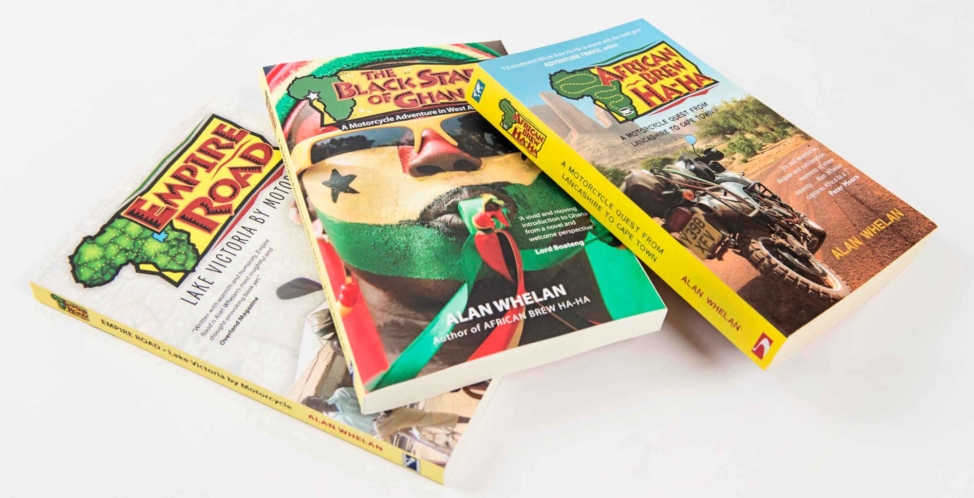 book-cover-alan-whelan-travel-books