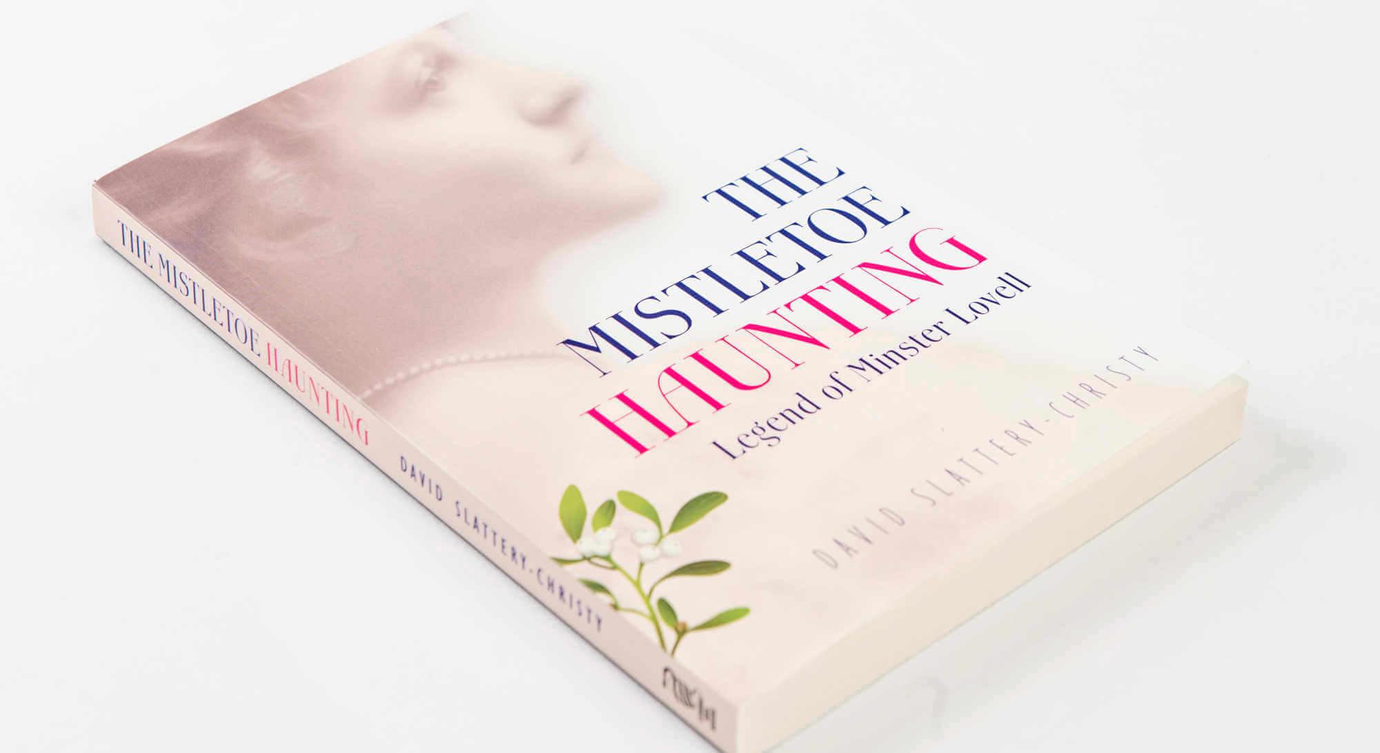 book-cover-the-mistletoe-haunting