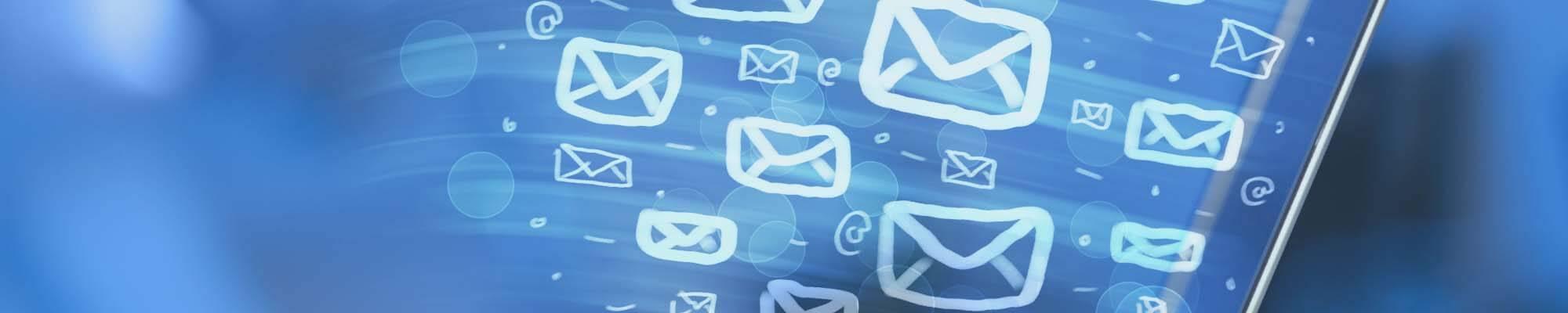 email_inner