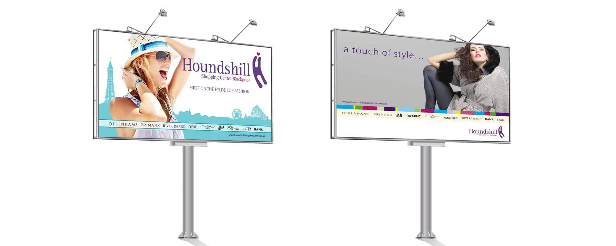 hh-billboards