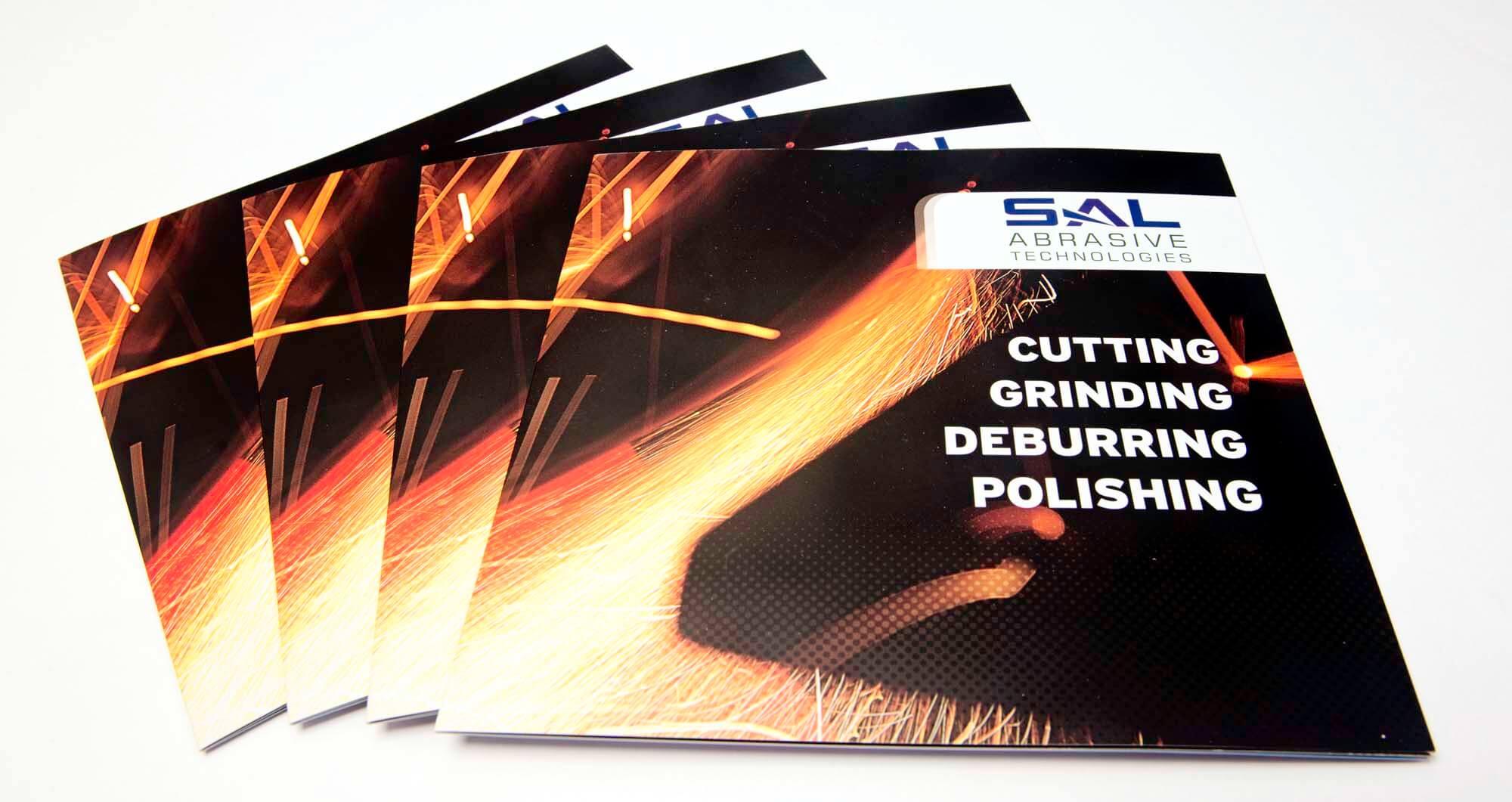 sal-brochure