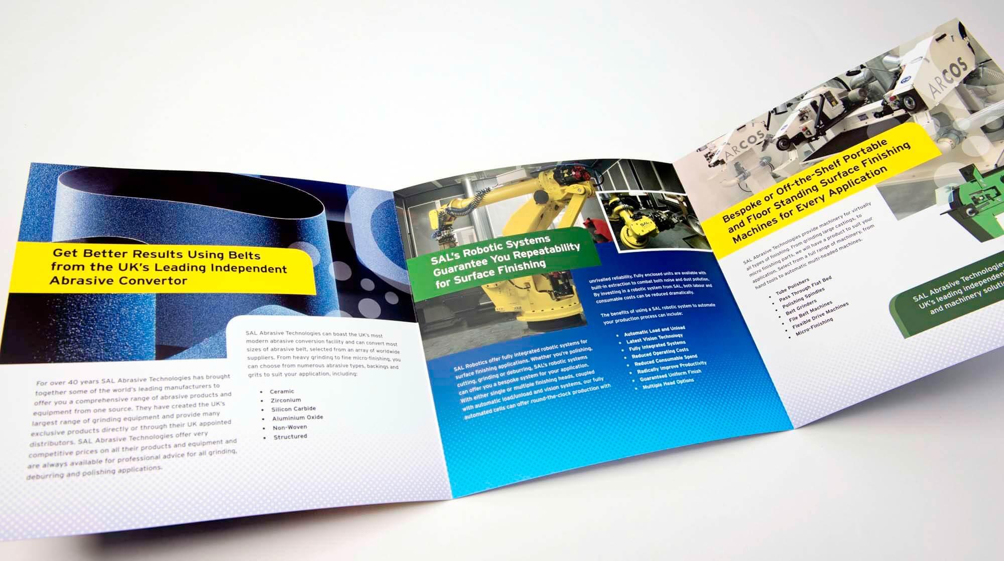 sal-brochure1