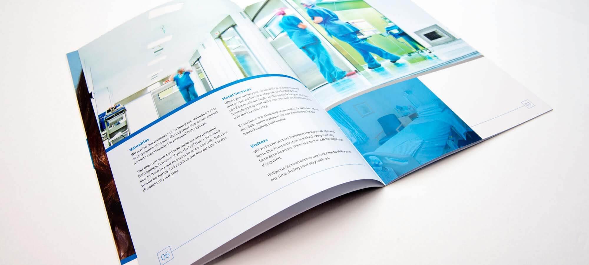 sefton-brochure1
