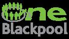 One Blackpool