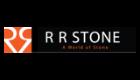 RR Stone